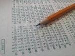 egzamin ,test