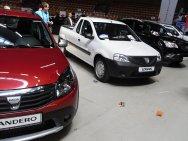 renowacja samochodu